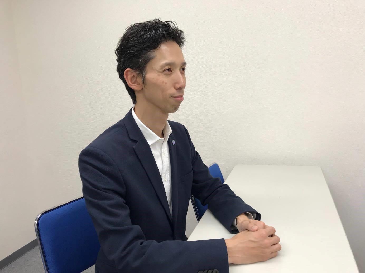 インタビュー|豊福良太氏【合同会社 鷹睡】日本のITエンジニアにとって働きやすい職場環境を作る